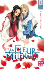 monde_manga_fleur