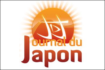 monde_manga_journal