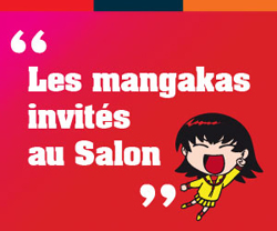 monde_manga_salon2013