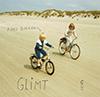 glimt_couv