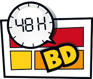 48hbd_logo