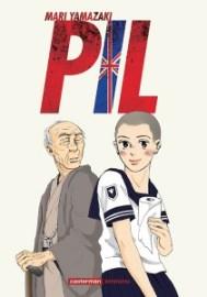 monde_manga_pil