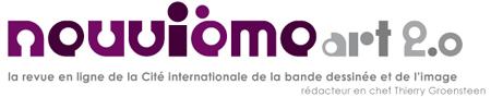 neuviemeart2_logo