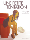 une_petite_tentation_couv