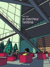 le_chercheur_fantome_couv
