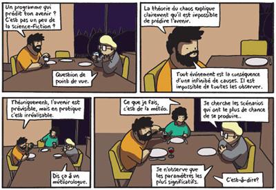 le_chercheur_fantome_image1