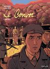 le_convoi_couv