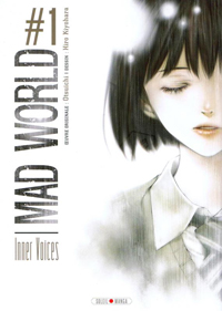 monde_manga_madworld