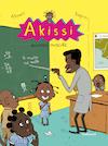 akissi4_couv