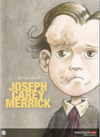 joseph_carey_merrick_couv