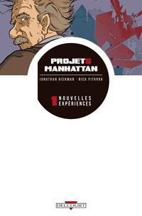 selection_comics_manhattan_couv