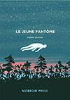 fantome_couv