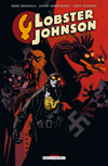 lobster_johnson1_couv