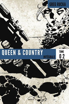 queen_and_country_inte