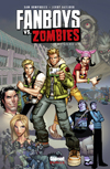 fanboys_vs_zombies_couv