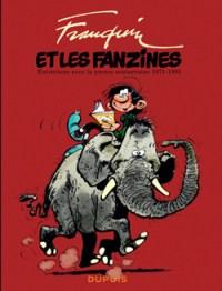 franquin_fanzines_couv