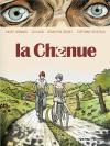 chenue_couv