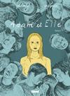 adam_et_elle_couv