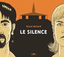 le_silence_couv