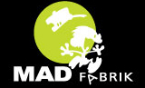 mad_fabrik_logo
