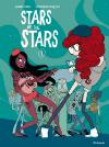 stars_couv