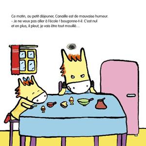 coin_enfants_tete_couv