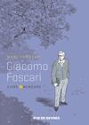 giacomo_foscari_couv