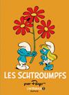 les_schtroumpfs_integrale1_couv