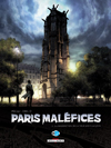 paris_malefices_couv