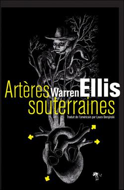 arteres_souterraines_couv