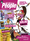 people_couv