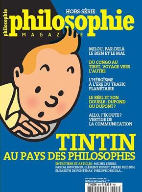 philo_tintin