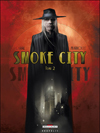 smoke_city_couv