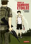 sous_la_banniere_etoilee_couv