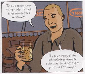 sous_la_banniere_etoilee_image