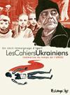 les_cahiers_ukrainiens_couv