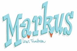 markus_logo