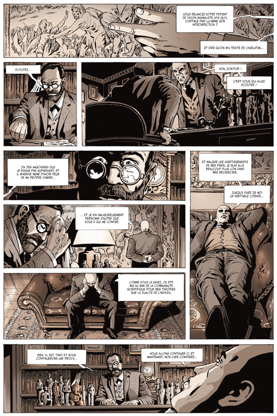 rentree_mister_hyde_image3