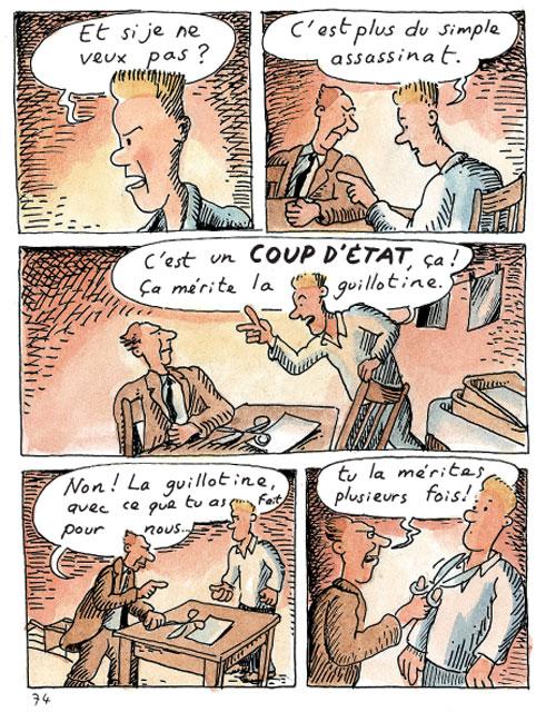 de_gaulle_2