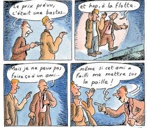 de_gaulle_3