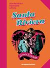 santa_riviera_couv