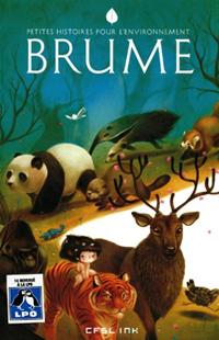 brume_couv