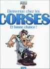 corses_couv
