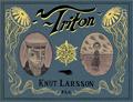triton120