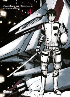 knight-of-sidonia-4-glenat