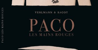 paco-les-mains-rouges