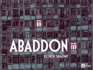 Abaddon T1