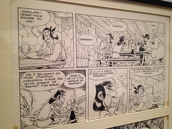 asterix_26