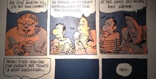 fournier_une