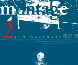 montage-2-kana
